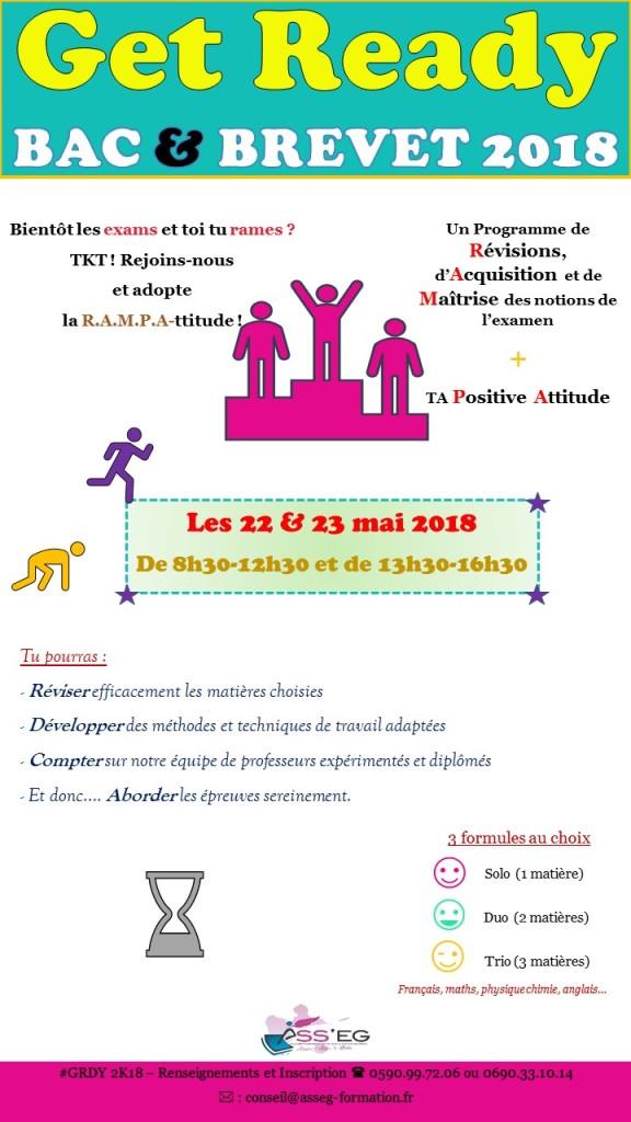 accompagnement scolaire  u0026 professionnel  u2013 soutien scolaire